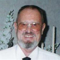 Mr Aden  Thomas Hoard