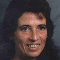 Linda Diane Owen