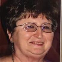 Linda Lee Ellingboe