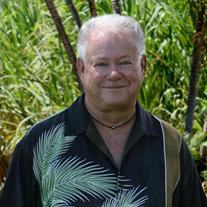 Mr.  Donald  Otis Gross