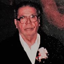 Fidel H. Cavazos