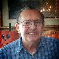 Leroy  Franklin Davis