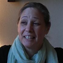 Mrs. Sueann Louise Delehanty