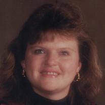 Judy Lynn Wilson