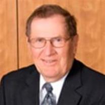 John William Slaby