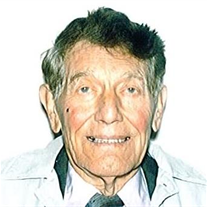 Michael Senko