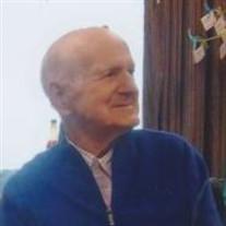 Edward Uniatowski