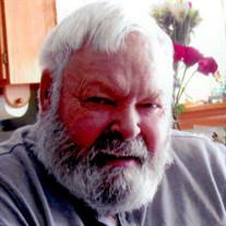 Larry C. Rancloes
