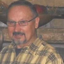 Wayne A. Singree