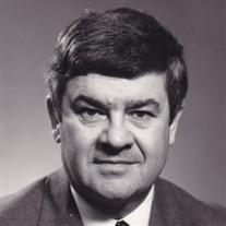 Earl William Bunkers