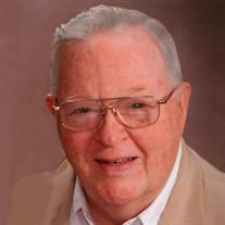 Bernard R. French