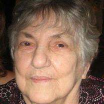 Beverly Huels