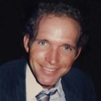 Gary Wayne Decker