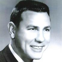 David Quayle Maurer