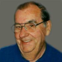 Glenn A. Norman