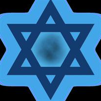 Haim Nahon