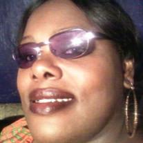 Kathy L. Riley