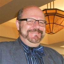 Marc Allen Edwards