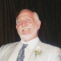 Edward William  Siddons Jr.