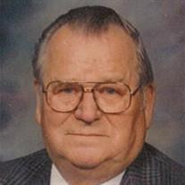 Walter Lowinske