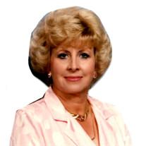Joyce Schmunk