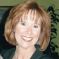 Leslie Cox Byers