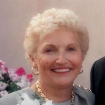 Carol V. Rotter