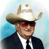 Robert F. Johnston