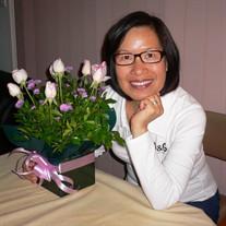 Ms Teresa Yuen Fun Chan