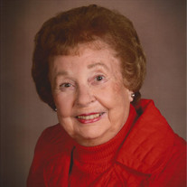 Elaine  Boyce Lynch