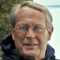 Stephen J Reinke