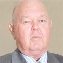 John Howard Perry Sr.