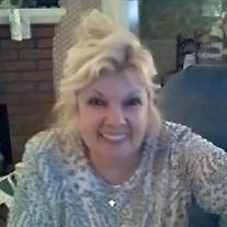 Mrs. Leah E. Platt