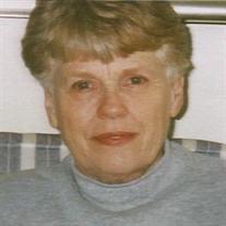 Shirley-Dayton-1483691571.png