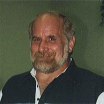 Keith J Stewart