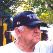 Earl Jesse Reed