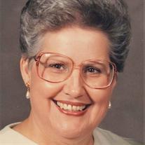Onzell Leona Harris