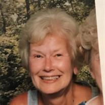 Barbara L. Mans