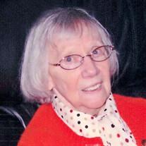 Celia J. (Louchart) Sharko