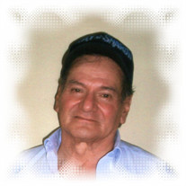 Raymond John Ramirez