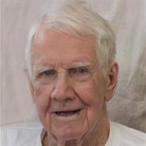 Robert Joseph O'Leary