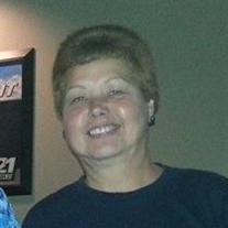 Kathy L. Davis