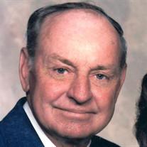 Robert E. Callender