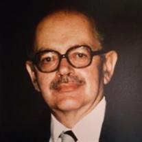 Dr. Sidney  P.  Traub