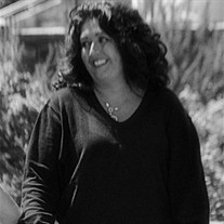 Jennifer Aponte