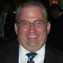 Frank G. Halasz