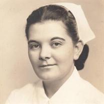 Sylvia T. Swartz
