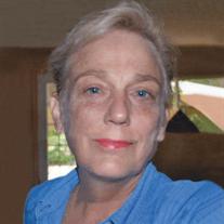 Ann Elizabeth Koloski