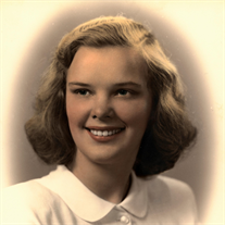 Sheila Toomey