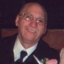 Mark W. Myers